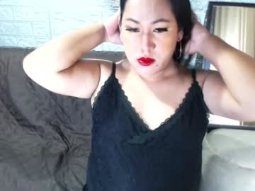 [12-01-21] tsglamgoddess video with toys from Chaturbate.com