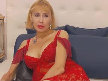 [26-07-20] blond_pussy_ chaturbate public
