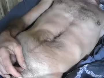 [03-06-21] cumhellion private sex video