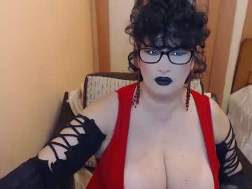 [28-11-20] queenofsin blowjob show from Chaturbate.com