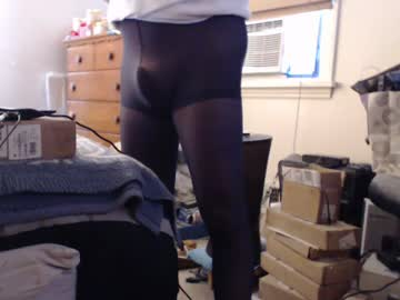[12-07-20] hardcock_4u69 chaturbate record