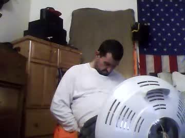 [26-11-20] luvmethsex2020 webcam record