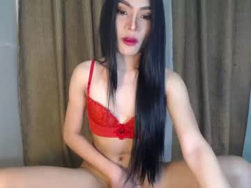 [26-01-20] ashley_grey69xx record video with dildo from Chaturbate.com