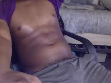 [29-11-20] blacklion_92 record show with cum from Chaturbate.com