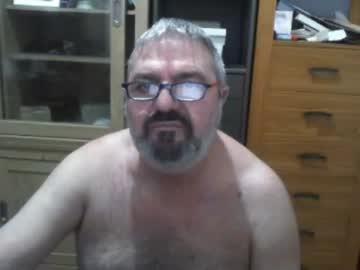 [26-11-20] kuntrika nude