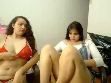 hotgirls1604