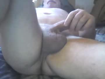 [30-11-20] mikevm420 chaturbate nude