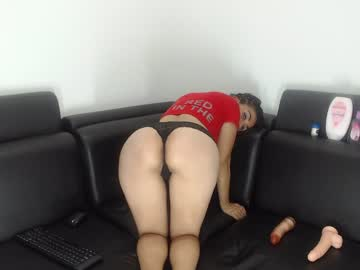 [10-08-20] becka_taylor record public webcam