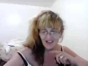 [15-07-20] juliasplace webcam show