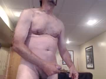 [04-06-20] pensman67 private XXX show from Chaturbate.com