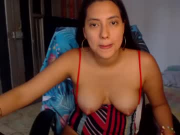 [27-01-21] taylor_moon56 record blowjob video from Chaturbate