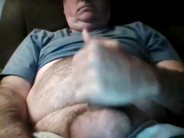 [28-05-21] freeshow852 private show from Chaturbate.com