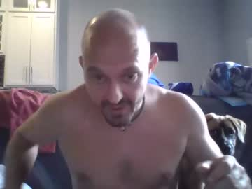 [24-09-20] gambit669 public webcam video from Chaturbate