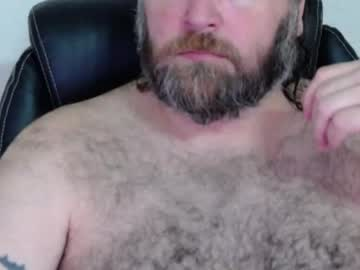 [28-07-21] thor242 private show from Chaturbate