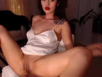 [28-01-20] amberhill__ private sex video from Chaturbate.com
