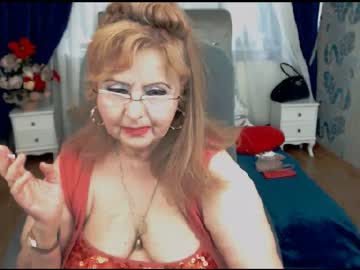[06-06-20] marthabrownn record webcam show from Chaturbate