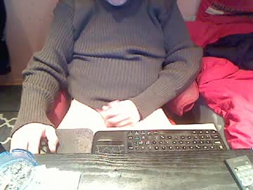 [31-12-20] reodorfelgen video