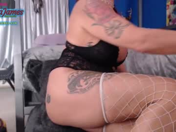 [10-12-20] tsriannajames record video with toys from Chaturbate.com