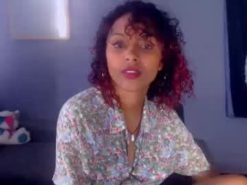 [22-01-20] bella_brown record video