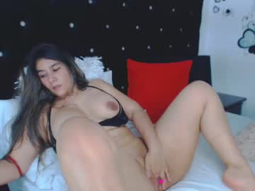 [20-04-20] _sexyalexa public show from Chaturbate.com