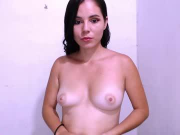 [19-02-20] cataleya_blau private webcam from Chaturbate
