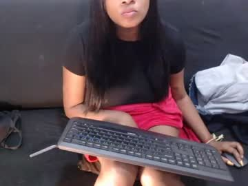 [25-08-20] indianprincess100 record private show video from Chaturbate