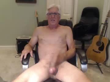 [09-09-20] spanky111459 private show video from Chaturbate
