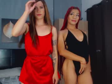 [23-01-21] victoriasexyhorny show with cum from Chaturbate