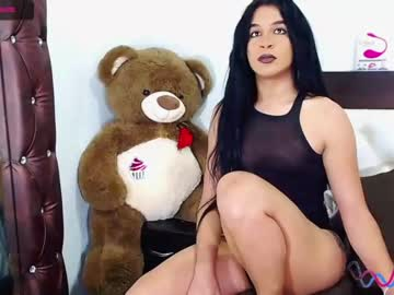 [20-01-21] naugthybunny record private XXX show from Chaturbate