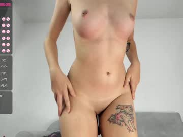 [26-05-20] petite_kitty record private XXX show from Chaturbate