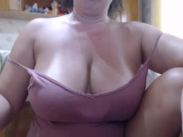 [07-09-20] bigboobsaly record blowjob show from Chaturbate