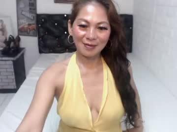 [28-01-21] innocentshawn21 record public webcam video