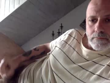 [30-11-20] hairybud1977 cam show from Chaturbate.com