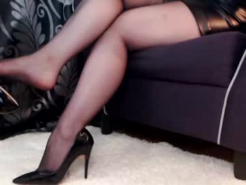 [21-01-21] feetseductress private XXX video from Chaturbate.com