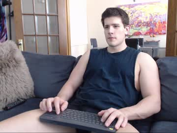 xavier_sunrise chaturbate