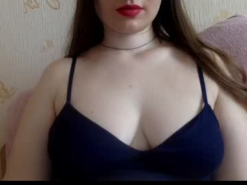 [02-03-21] stijnxjoy private show from Chaturbate