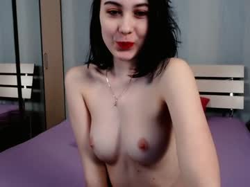 [13-04-20] katrinpolly public show from Chaturbate