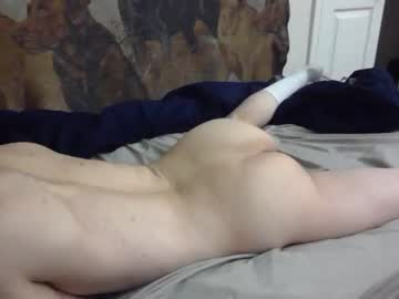 [09-03-20] markcottie private sex show from Chaturbate.com