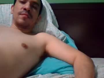 [03-03-21] arenticool2 record private XXX video from Chaturbate
