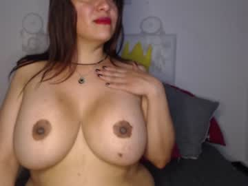 [17-09-20] summynov public webcam video from Chaturbate