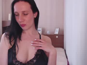 [03-06-21] alessandra_foxy show with cum from Chaturbate