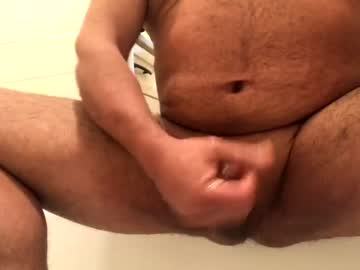 [10-12-20] golddigger63 record private webcam from Chaturbate