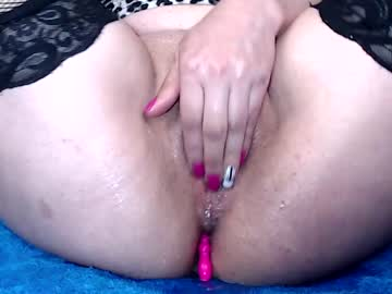[12-09-20] queenx_squirt chaturbate video with dildo