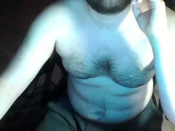 [23-01-21] finnbalor95 webcam show