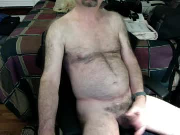 [28-06-20] hairyarchtex record private sex show from Chaturbate