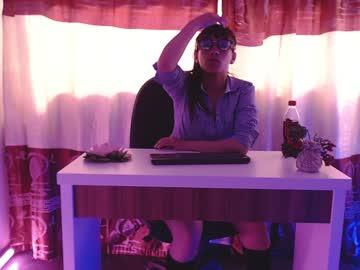 [04-12-20] lia_ferret record public show from Chaturbate.com