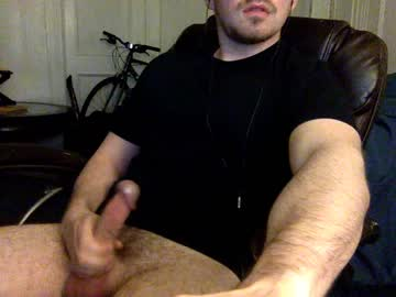 [26-03-20] casually2 record video with dildo