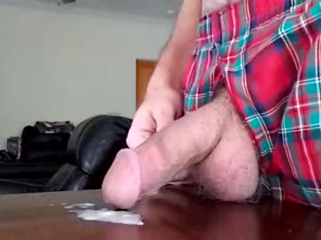 [08-08-20] jackrabbit8in private sex video from Chaturbate