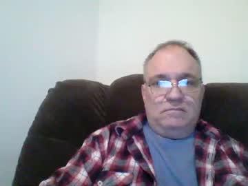 [24-01-21] joker5339 private XXX video