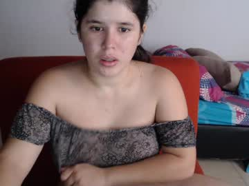 [12-04-20] kathalina_18_ record private XXX show from Chaturbate.com